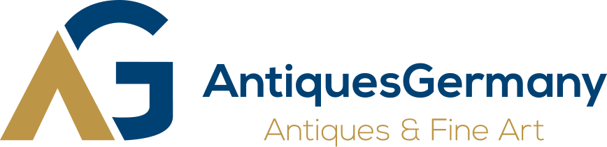 AntiquesGermany-Logo